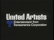 United Artists (1975)