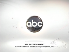 ABC Entertainment 2009-2011
