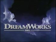 DreamWorks SKG 1997 Logo (4.3 Aspect Ratio Version)