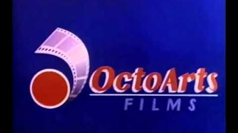 OctoArts Films (1992)