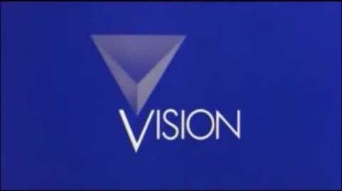 Vision pdg logo