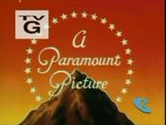 ParamountCartoonStudios1943Popeye