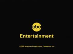 ABC Entertainment 2002 1