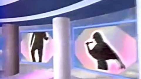 TF1 (Francia 1985)
