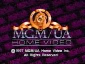 MGMUA97