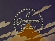 ParamountCartoons60sDifferentPalette