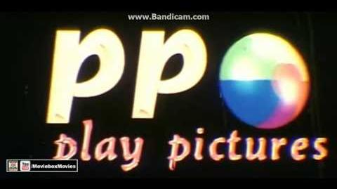 Play Pictures (2008)