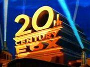 20thCenturyFoxVideo1