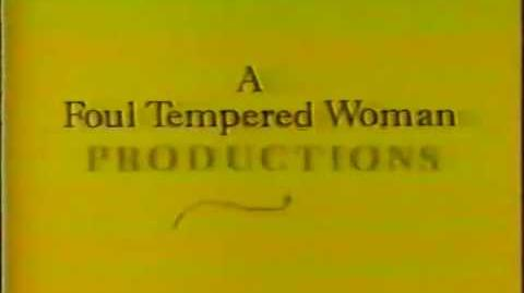 Columbia Pictures Television (1992) -1
