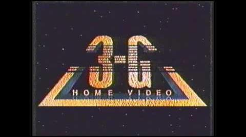 3-G Home Video (1995)