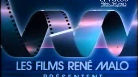 Les Films Rene Malo (1989)