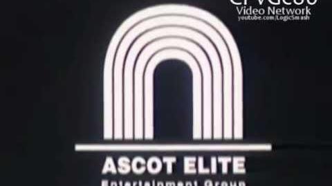 Ascot Elite (1996)