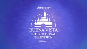 Buena Vista International 2006