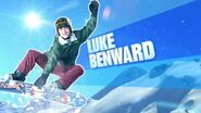 Luke-Benward-Cloud-9-Movie1