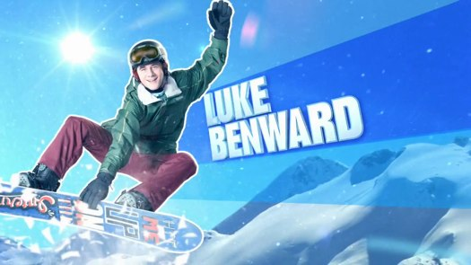File:Luke-Benward-Cloud-9-Movie1.jpg