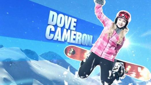 File:Dove-Cameron-Cloud-9-Movie.jpg