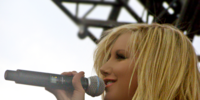 Ashley Tisdale/Gallery