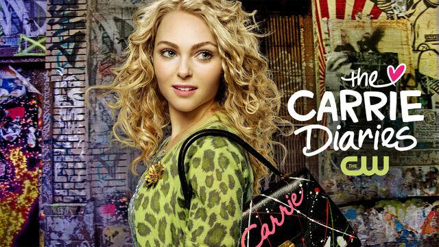 File:The-carrie-diaries-2.jpg