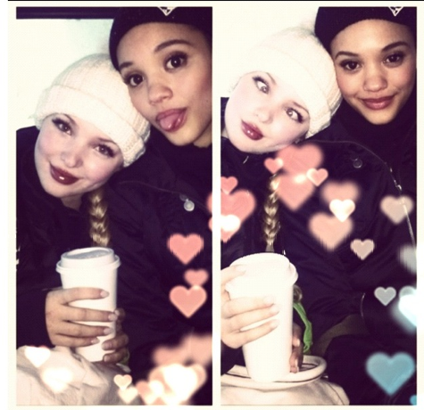 File:Kiersey and Dove.png