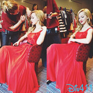 Dove-cameron-jan-27-2014