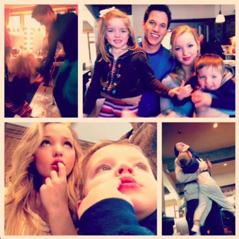File:Cloud 9 cast with kids.png