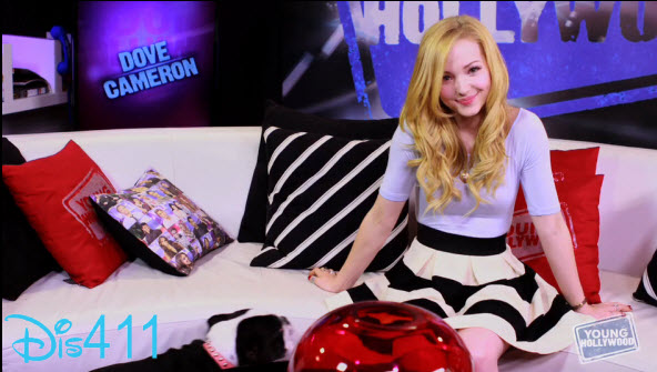 File:Dove-cameron-young-hollywood-jan-15-2014.jpg