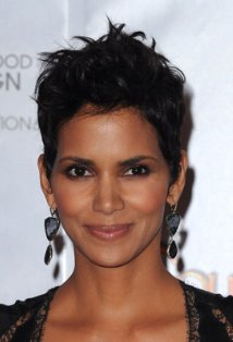 File:Halle Berry.jpg