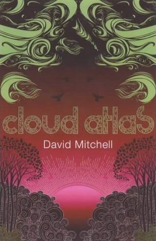 File:Cloud Atlas Novel First Edition Cover.jpg