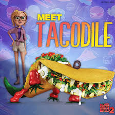 File:Tacodile7.png