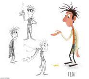FlintConceptArt