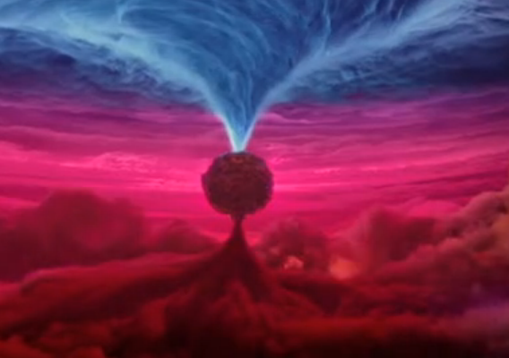 File:Meateroid.png
