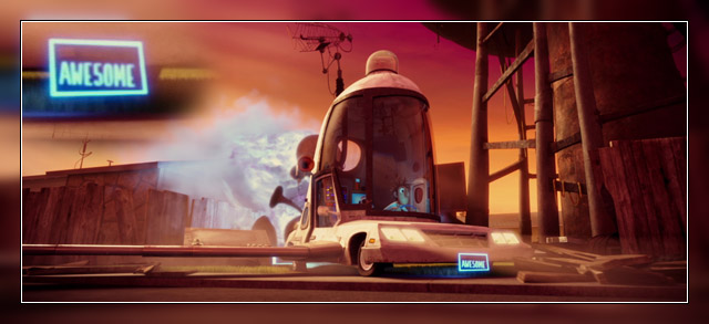 File:Flying car 2.jpeg