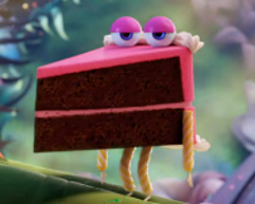 File:PieceOfCake.png