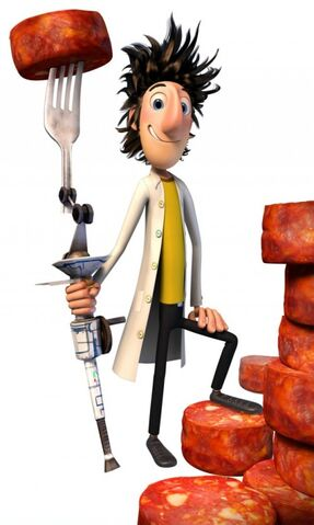 File:Cloudy-with-a-chance-of-meatballs-character-renders-3.jpg