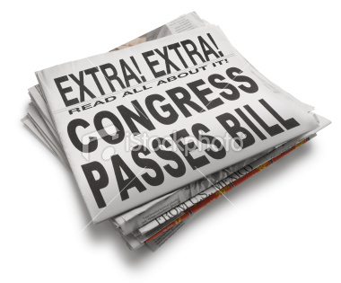File:Stock-photo-12422608-congress-passes-bill.jpg