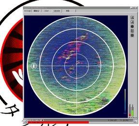 File:Sonar 02-1-.jpg