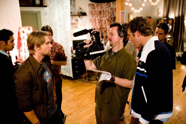 File:Cloverfield BTS-08.jpg