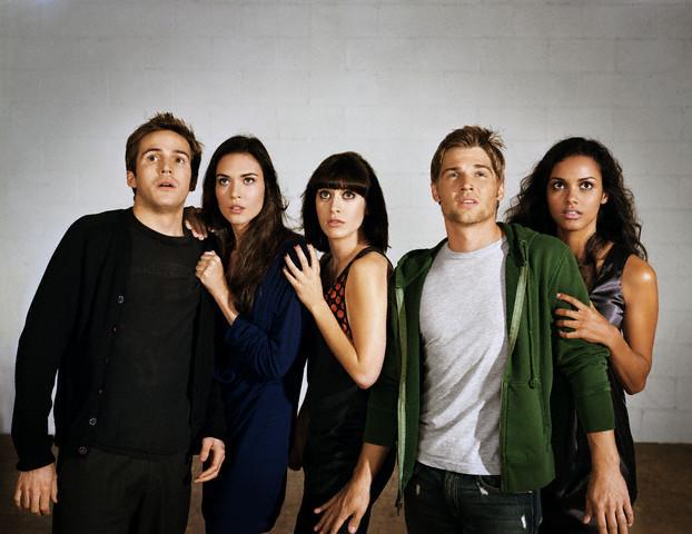 File:Cloverfield Cast.jpg