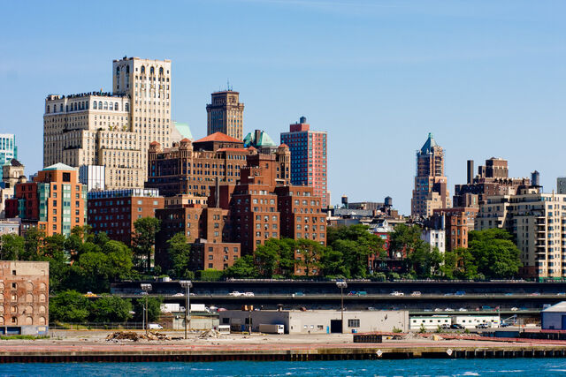 File:Brooklyn view from south seaport.jpg