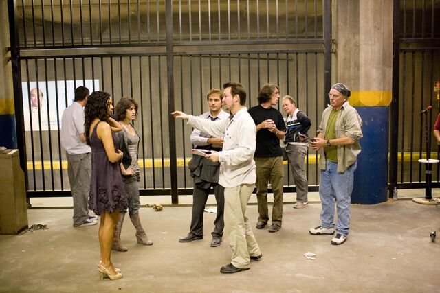 File:Cloverfield BTS-13.jpg