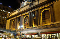 Grand-central-station-address-1-