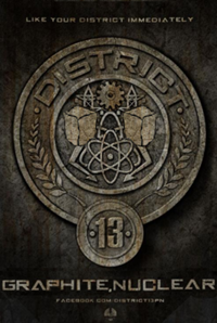 200px-District 13 rusty seal