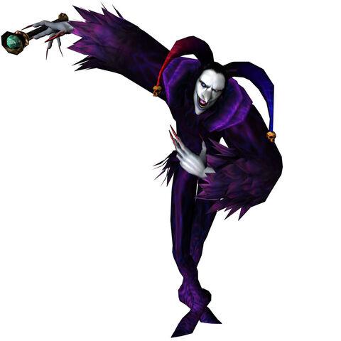 File:Jester-1-.jpg