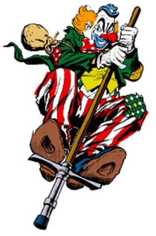 File:Clown-3-.png