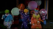 Killer Klowns Screenshot - 152-1-