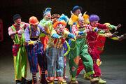 Clown-Alley-5-