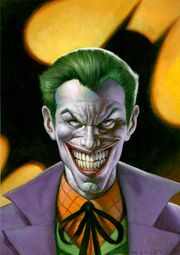 847321-joker-1-
