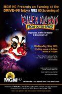 MGMHD+Killer+Klowns+POster-1-