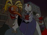 EvilClown03-2-
