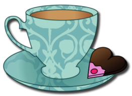 Cup-300x217